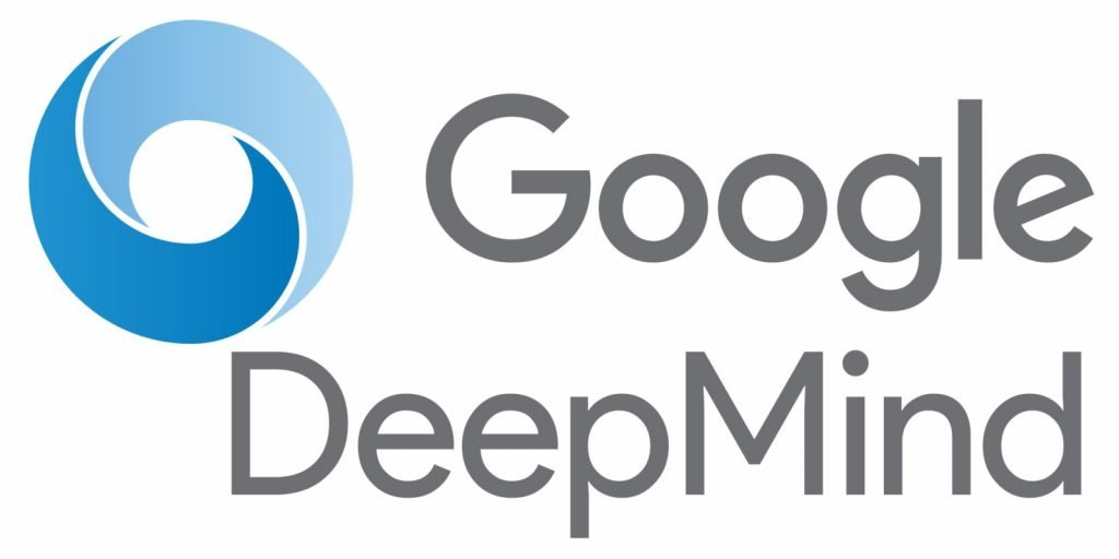 google deepmind during pandemic