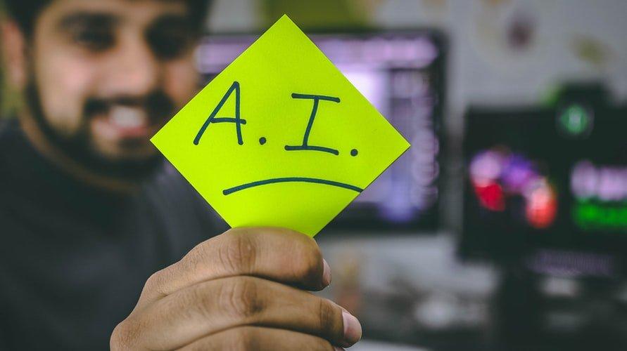 AI Initiatives