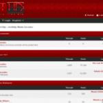 WWW.ADIT-HD.COM