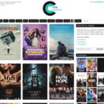 WWW.CINECALIDAD.COM