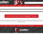 WWW.CPASBIEN9.NET