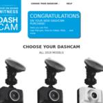 WWW.DASHCAMSUPPORT.COM