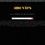 WWW.MOVIE25.PH