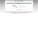MYREWARDS.JPMORGANCHASE.COM
