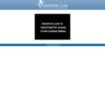 WWW.SMARTCRIC.COM