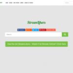 WWW.STREAMLIKERS.COM
