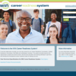 WWW.WINCRSYSTEM.COM