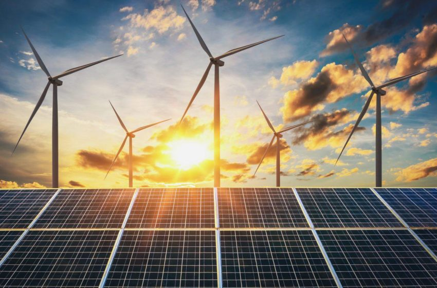 Thermal vs Solar Energy: Which is Better?