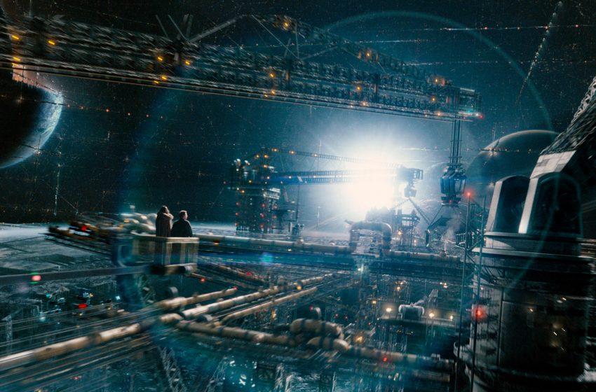 Sci-Fi Short Down To Earth Feels Like an Australian Stranger Things