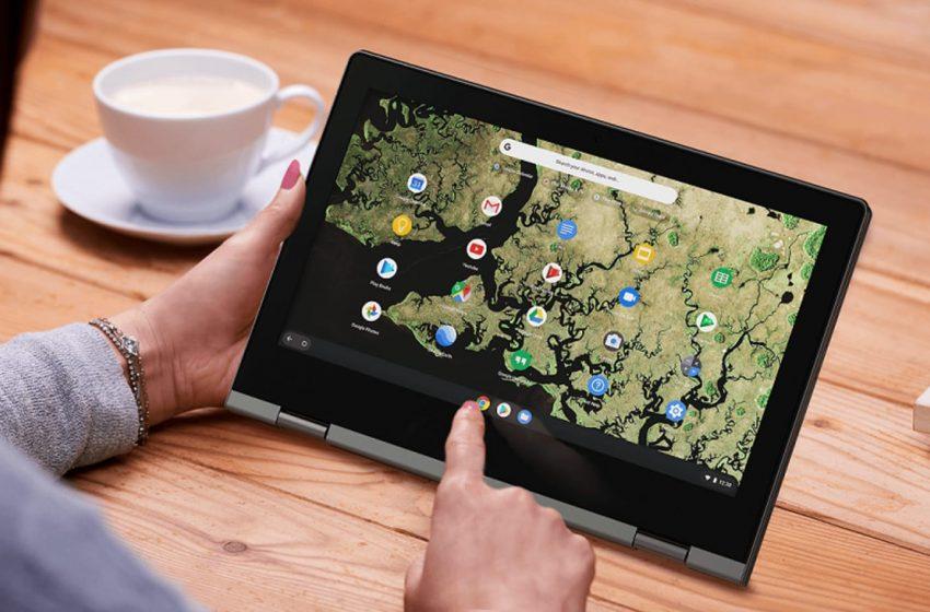 Lenovo's Fall Lineup Includes Ryzen Windows 11 Laptops