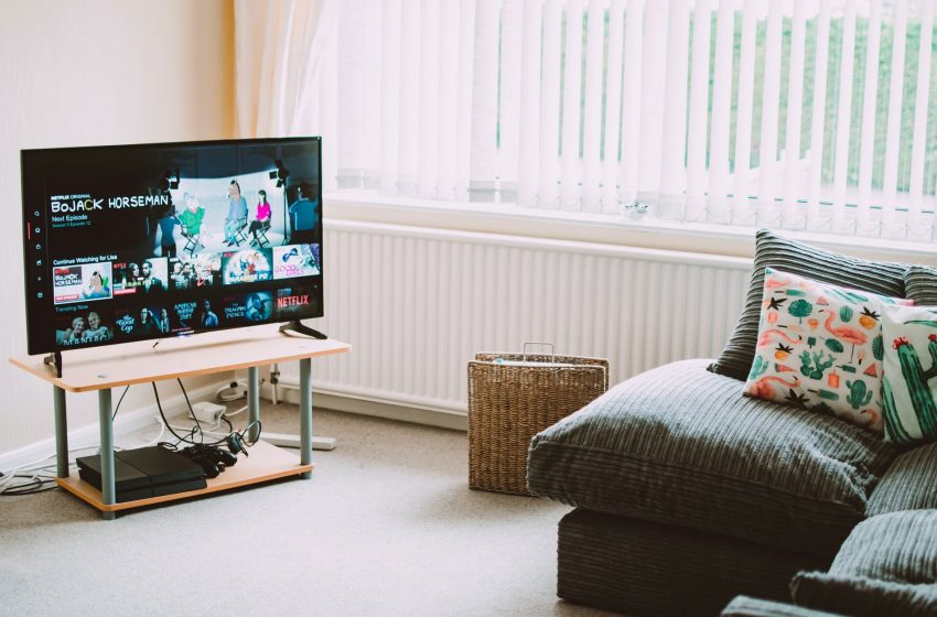 How to get the best cable TV deals in 2021?